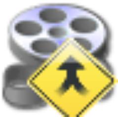 Video Joiner Expert(视频处理软件) V2.0 官方版