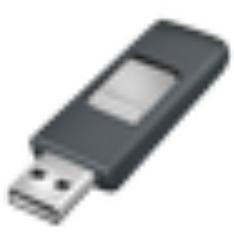 Prevent Disk Sleep(驱动器防止休眠工具) V2.0 免费版