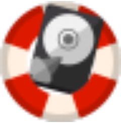 EasyBackup(轻松备份软件) V2019 免费版
