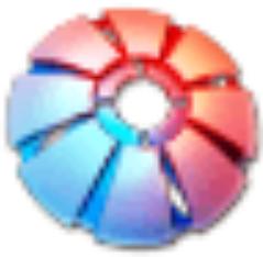 Open SmartBurner(光盘刻录工具) V1.5 中文版