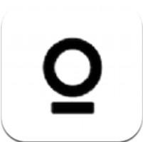 表态 V1.1.9 安卓版