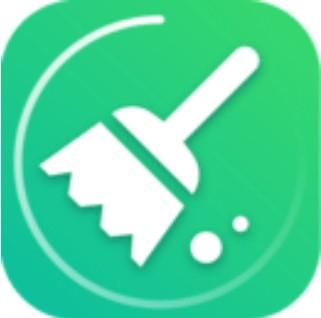 清粉达人 V3.0.3 安卓版