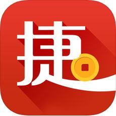今日捷财 V3.6.2 苹果版