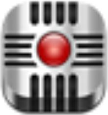 音�l�制工具(Leawo Music Recorder)