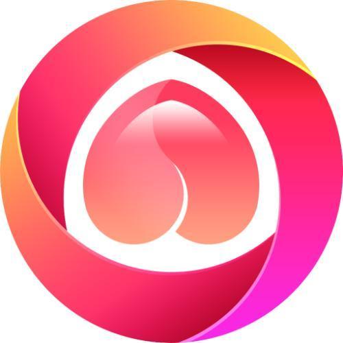 蜜桃汁视频在线 V1.0 安卓版