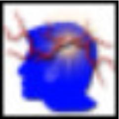 View Your Mind(思维导图软件) V2.2.4 免费版