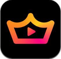 大王说短视频 V3.5.2 安卓版
