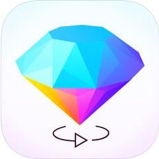 Polysphere苹果版