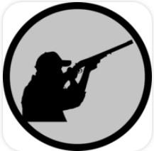 狩猎模拟器(Hunting Simulator) V2.0 安卓版