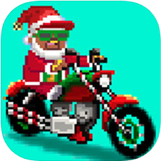摩托制造厂(Motor World Bike Factory) V1.318 苹果版