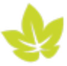 批量图片识别工具 V1.0 绿色版