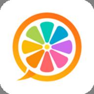 橙聊 V0.1.2 安卓版