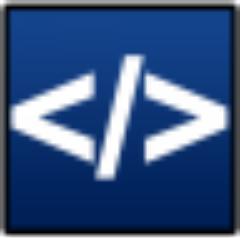 DA-HelpCreator(帮助文档制作工具) V2.2.0 免费版