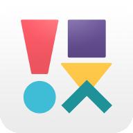 洛客 V1.4.3 安卓版