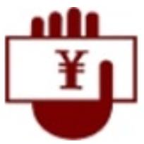 自行车店收银管理软件 V10.1.4 官方版