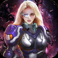 太空奇兵 V1.3.1 安卓版