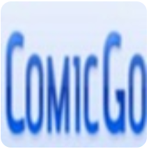 psv漫画阅读器 V0.4.3 官方版