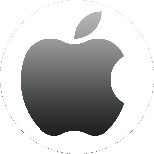 苹果在线助手 V1.0 安卓版
