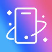 曲面闪光 V1.5.4 安卓版