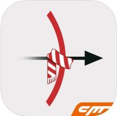 弓箭射手大作战 V1.3.8 苹果版