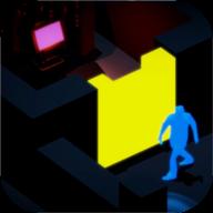 迷宫探索 V1.0 安卓版