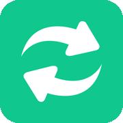 数据恢复助手 V1.1.26 安卓版