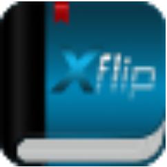 XFlip Enterprise(电子杂志相册制作器)