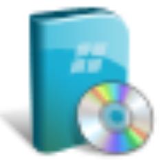IndaSoftware Cover Pro(包装盒设计工具) V1.2 中文版