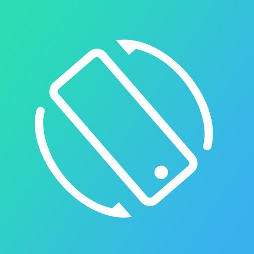 通讯录同步助手 V1.2.1 安卓版