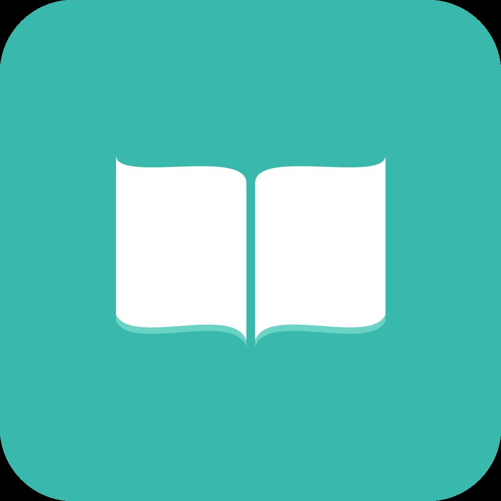 石头阅读器 V1.0.2 安卓版
