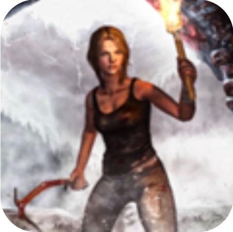 克罗夫特袭击者手游下载|克罗夫特袭击者游戏安卓版下载V1.0