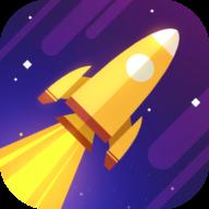 银河冒险 V1.1.6 安卓版