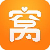 窝窝看看免费观看视频 V1.0.0 安卓版