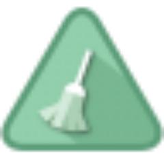 Abelssoft WashAndGo(垃圾文件清理工具) V19.23.09 免费版