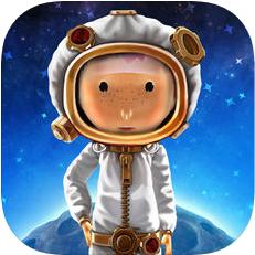 小小银河(Little Galaxy Family) V2.5.3 苹果版