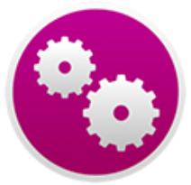 DesktopUtility V4.0.1 Mac版