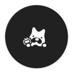 抖音表情隐藏字 V1.0 安卓版