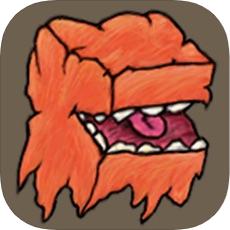 一团糟(Imbroglio) V1.07 苹果版