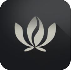 大茶肆 V1.0.2 安卓版