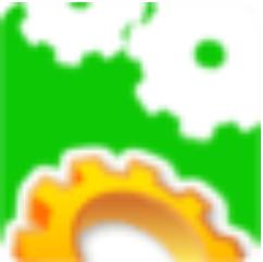 LiteTools(设计辅助工具集) V1.9.22 官方版
