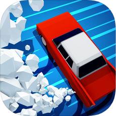 漂移追逐(Drifty Chase) V2.1 苹果版