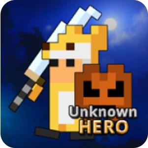 无名英雄 V3.0.217 安卓版