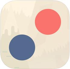两点之间(Two Dots) V4.9.0 苹果版