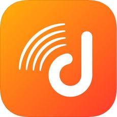 喃呱 V1.0.1 苹果版