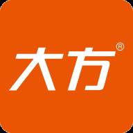 大方租车 V1.1.6 iPhone版