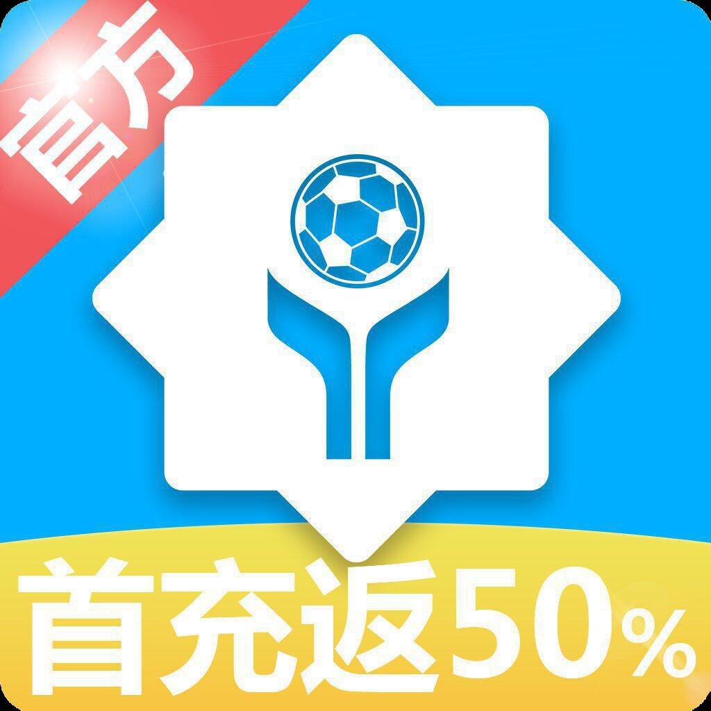 亚博体育 V2.3.3 官方版
