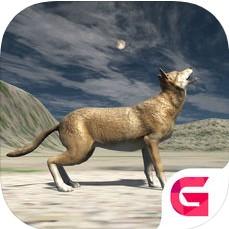 狼的传说 V1.0 苹果版