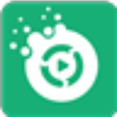 dhf录屏软件 V3.2.7 免费版