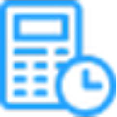 Socket Client Tester(压力测试工具) V1.0 免费版