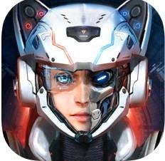 星海指挥官:星际风暴 V1.0.71 苹果版